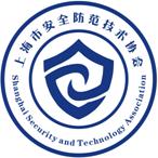 起航互联网+,实现我的中国梦