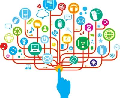 """移动""""互联网+""""为海南光网智能岛加速"""