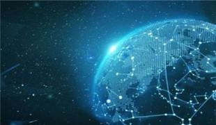 大数据方向的安全技术研究