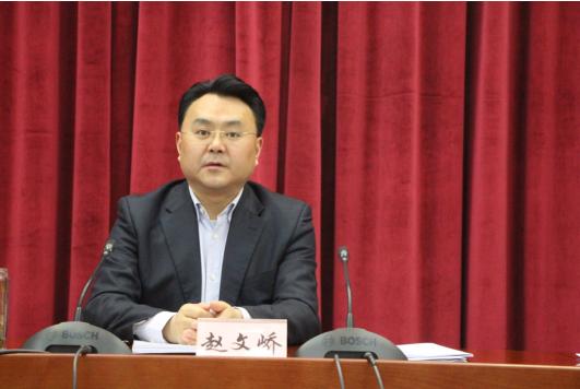 四川省广元市:加快推进教育又好又快高质量发展