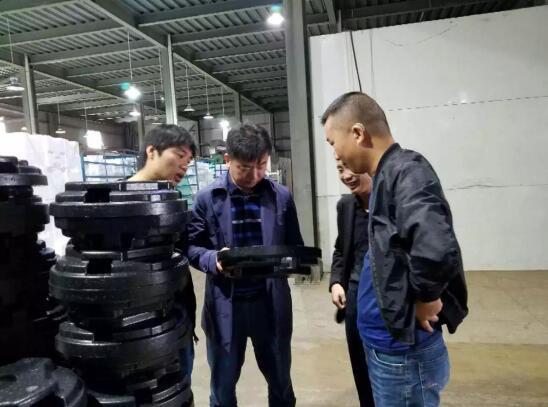 江西省上饶市铅山县永平镇追梦路上的2018